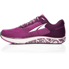 Altra Intuition 4.5 Løpesko Dame pink